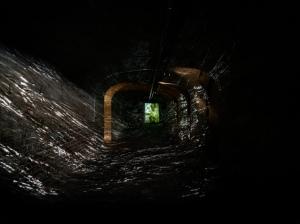 shot-3-water-corridor-010-overall